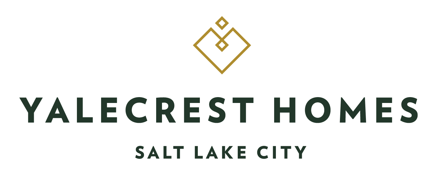 Yalecrest Homes