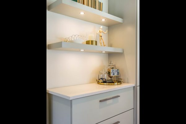 039_Storage Space