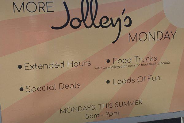 Jolley_s