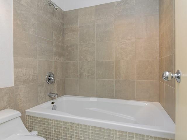 004_Bath
