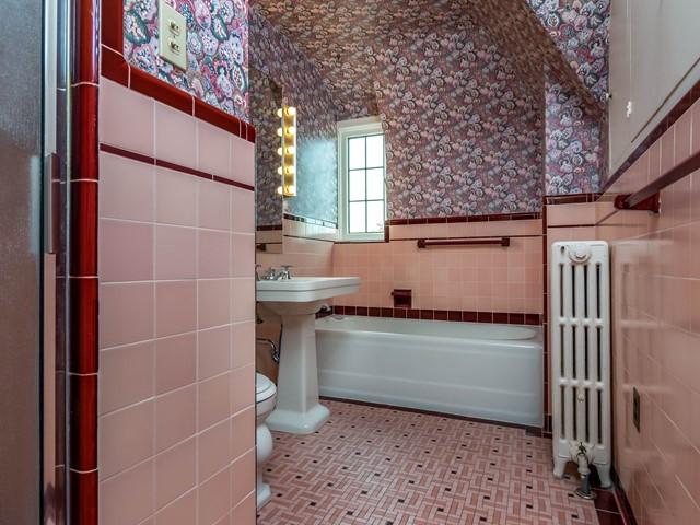 012_Bath
