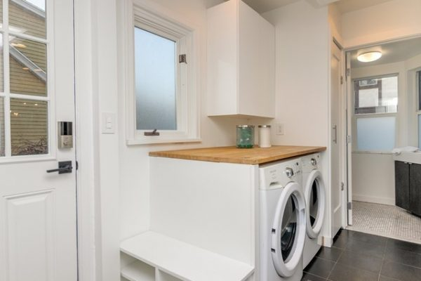 016_Laundry