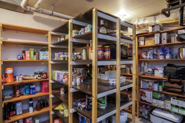 037_Storage Space