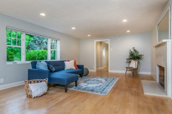 034_Basement Living Room