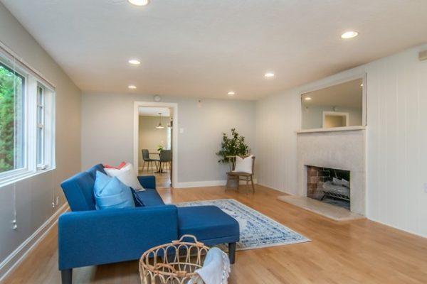 035_Basement Living Room
