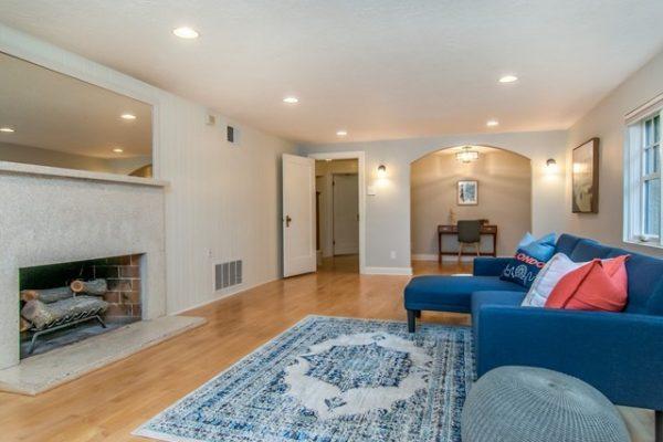 036_Basement Living Room