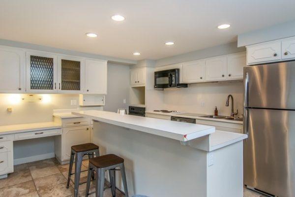 037_Basement Kitchen