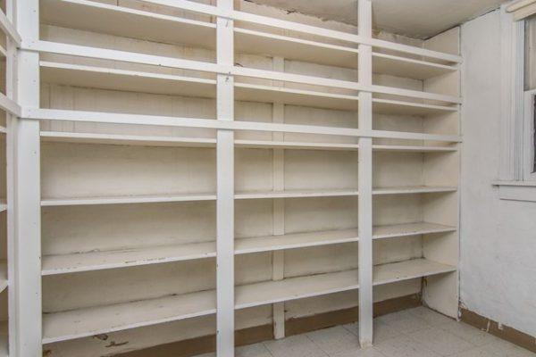045_Storage Room
