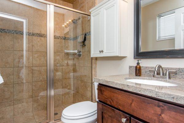 014_Suite Bath