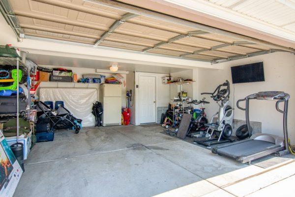 022_Garage