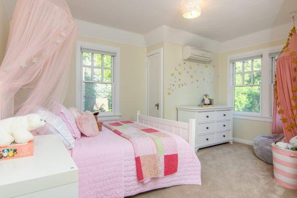 029_Bedroom