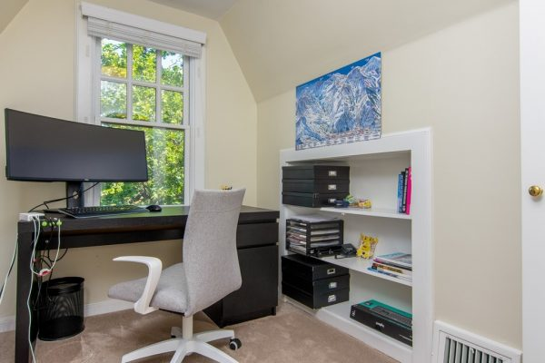 035_Office