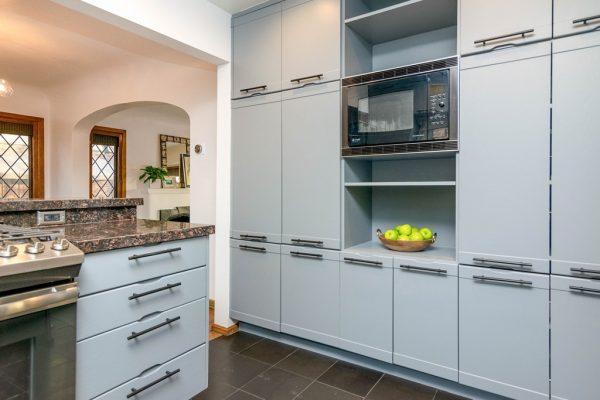 012_Kitchen