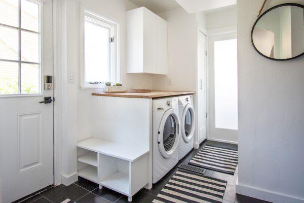 11-laundry