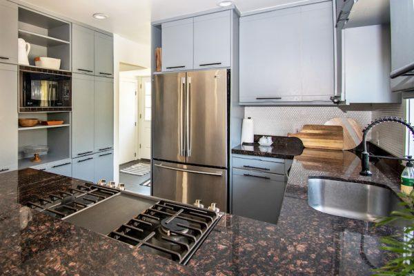 12-kitchen2