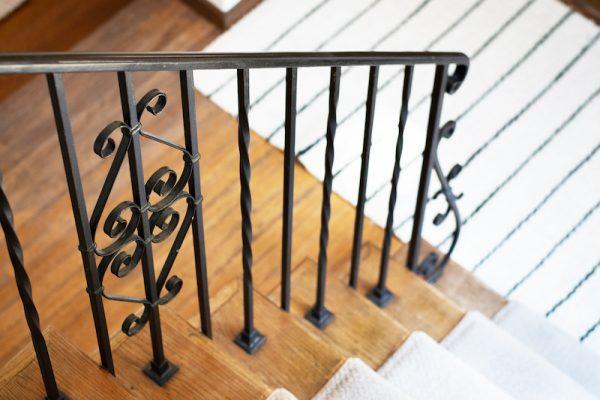 16-railing