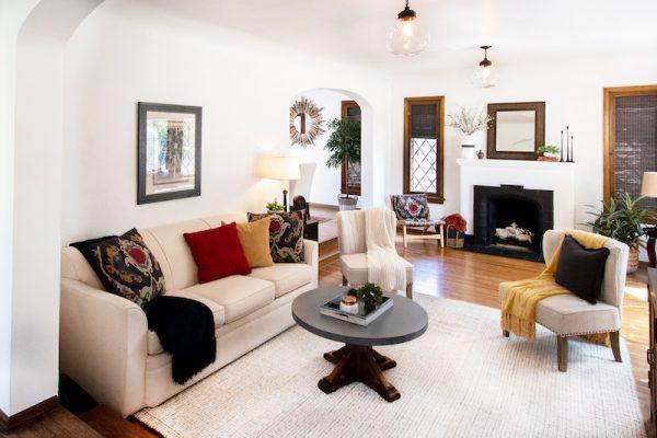 4-living-room2