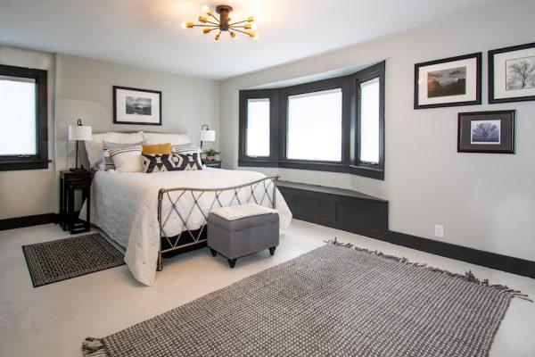 6-bedroom-main1