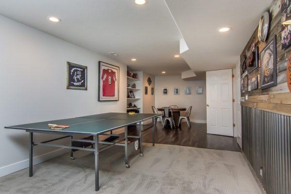 020_Family Room