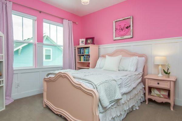 031_Bedroom