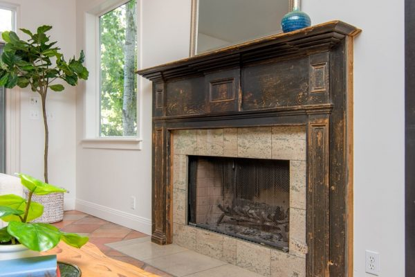 011_Fireplace