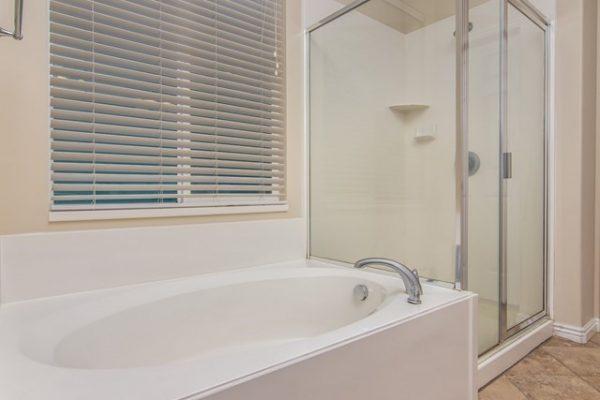 013_Master Bath