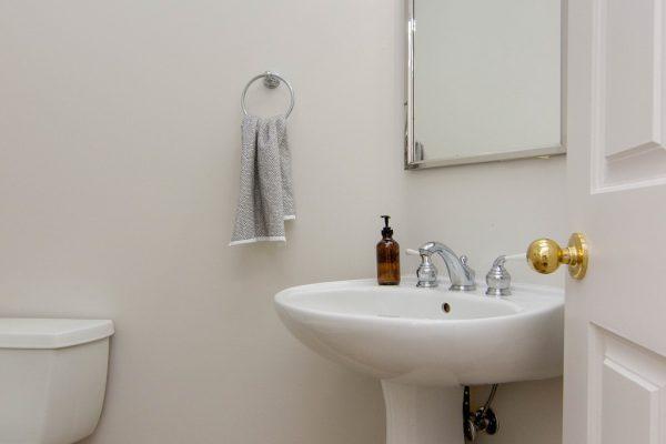 018_Bath