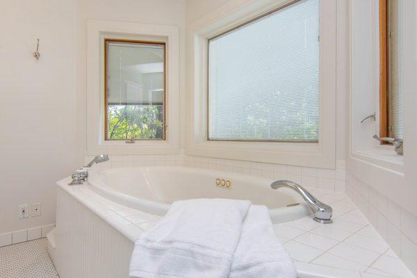 024_Master Bath