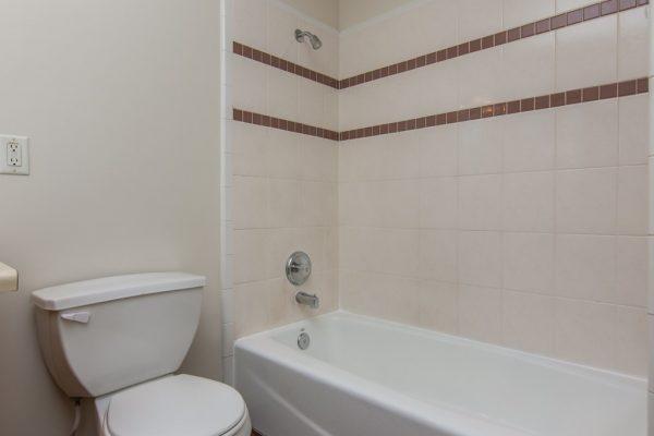 017_Master Bath
