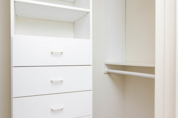 020_Master Closet