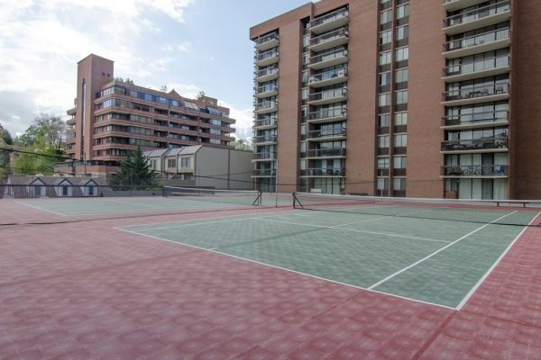 028_Tennis