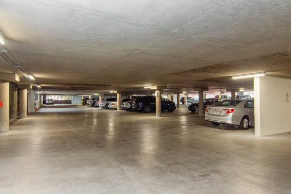 029_Parking