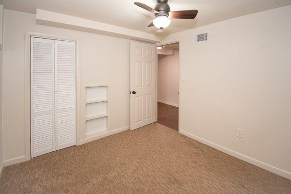 34Bedroom3.3
