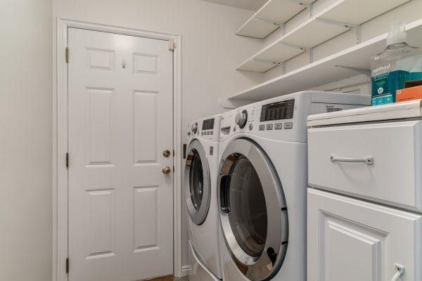 022_Laundry