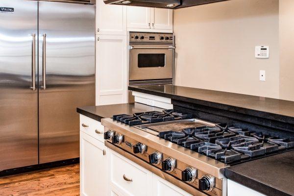 018_Kitchen