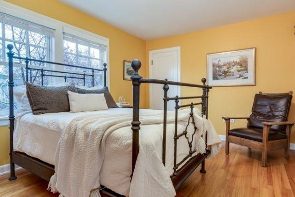 024_Bedroom