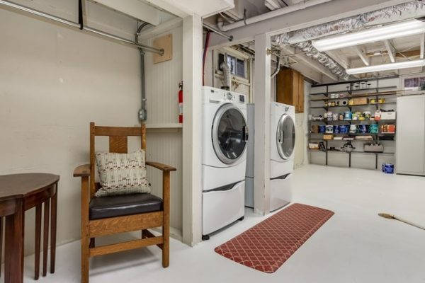 029_Laundry