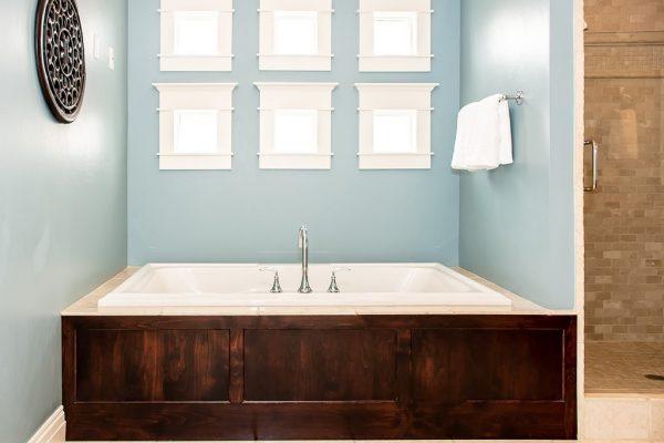 031_Bathtub