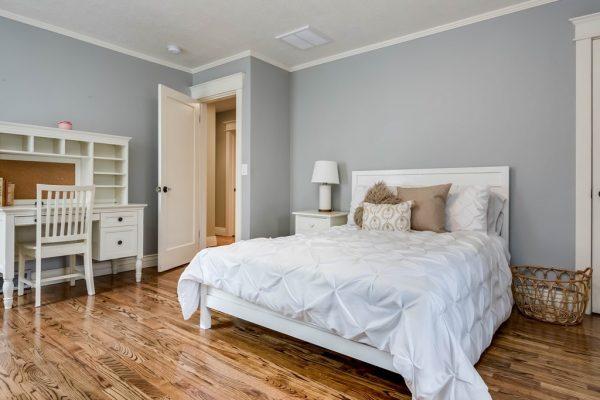 034_Bedroom