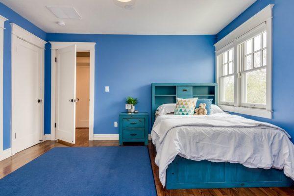037_Bedroom