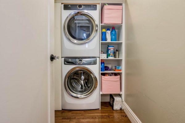039_Laundry