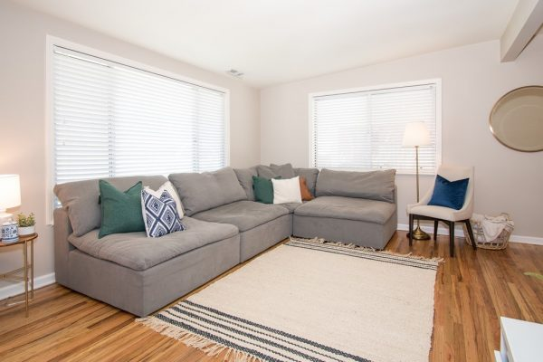 008_Living Room 3