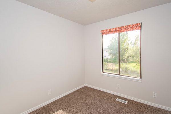 012_Bedroom 3