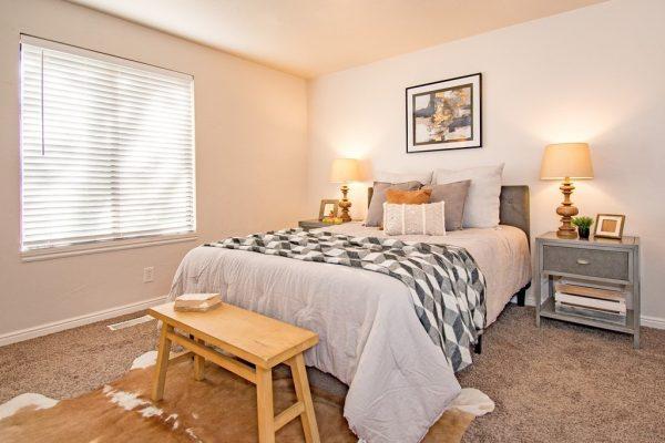 013_Main Bedroom