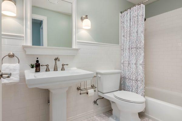 017_Bath