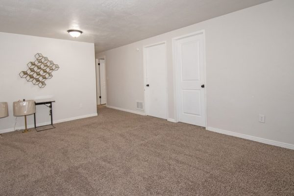 017_Family Room