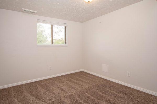 018_Bedroom 4