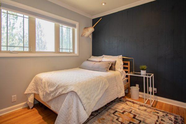 018_Bedroom2