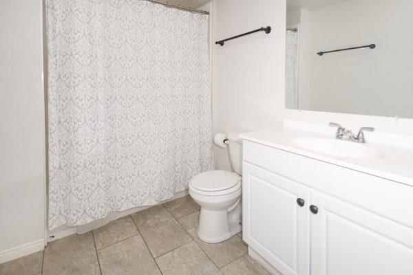 019_Bathroom Down