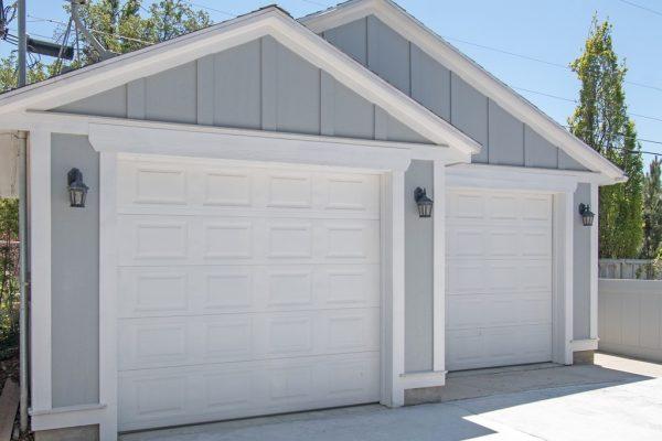 023_Garage